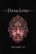 Darklore Volume 3