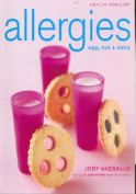 Allergies: Health for Life