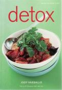 Detox: Health for Life