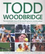 Todd Woodbridge