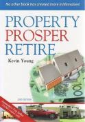 Property Prosper Retire