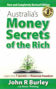 Australia's Money Secrets of the Rich
