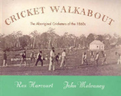 Cricket Walkabout
