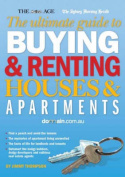 The Ultimate Guide to Buying and Renting Houses and Apartments