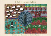 Old Tucker Man