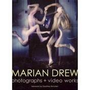 Marian Drew