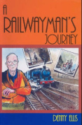A Railwayman's Journey