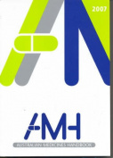 Australian Medicines Handbook 2007