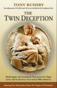 The Twin Deception