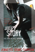 Jodie's Story