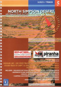 North Simpson Desert