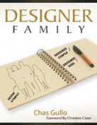 Designer Family