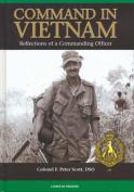 Command in Vietnam