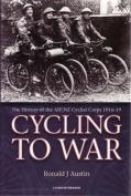 Cycling to War