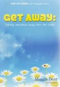 Get Away