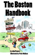 Boston Handbook