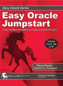 Easy Oracle Jumpstart