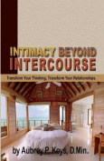 Intimacy Beyond Intercourse