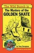 The Mystery of the Golden Skate