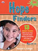 Hope Finders