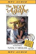 The Way of Agape [Audio]