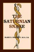 The Saturnian Snake