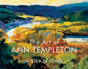 The Art of Ann Templeton