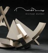 Michael Dunbar