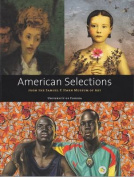 American Selections from the Samuel P. Harn Museum of Art