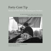 Forty-Cent Tip
