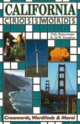 California Crosswords