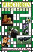 Wisconsin Crosswords