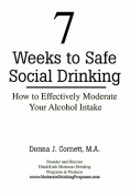 7 Weeks to Safe Social Drinking