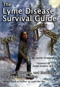 The Lyme Disease Survival Guide