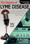 The Experts of Lyme Disease