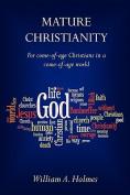 Mature Christianity