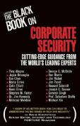Larstan's the Black Book on Corporate Security