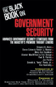 Larstan's the Black Book on Government Security