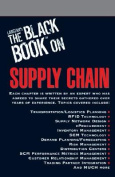 Larstan's the Black Book on Supply Chain