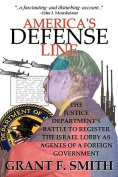 America's Defense Line