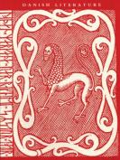 Danish Literature -- Saxo Grammaticus to Isak Dinesen