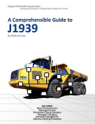 A Comprehensible Guide to J1939
