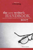 The New Writer's Handbook