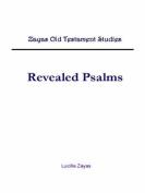 Revealed Psalms