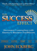 The Success Effect