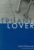 The Truant Lover