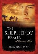 The Shepherd's Prayer