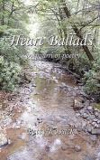 Heart Ballads