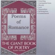 Poems of Romance [Audio]