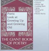 The Giant Book of Poetry Audio Edition [Audio]